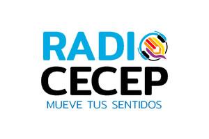 Radio CECEP - Bogotá