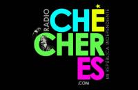 Radio Chécheres - Cali