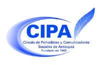 Radio Cipa Stereo - Medellín