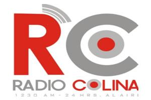 Radio Colina - Girardot
