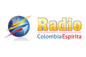Radio Colombia Espirita - Bogotá