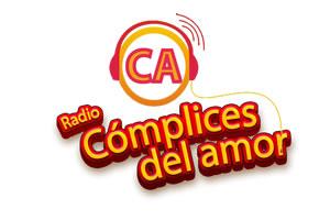 Radio Cómplices del Amor - Quibdó
