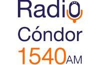 Radio Cóndor 1540 AM - Manizales