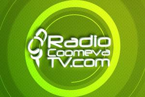 Radio Coomeva - Cali