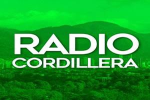 Radio Cordillera 1190 AM - Bogotá