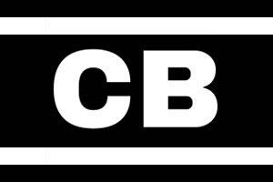 Radio Cristiano Bíblico - Ibagué