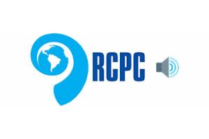 Radio Cultural Planeta Consciencia - Barranquilla