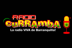 Radio Curramba - Barranquilla