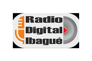 Radio Digital Ibagué - Ibagué