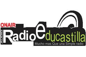 Radio Educastilla - Cali