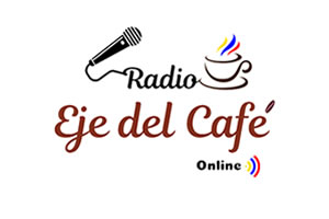 Radio Eje Del Café - Pereira