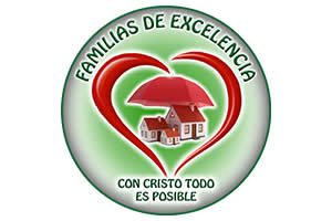 Radio Familias de Excelencia - Pasto