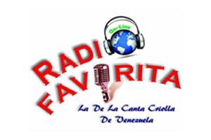Radio Favorita - Barcelona