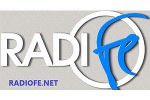 Radio Fe - Tampa