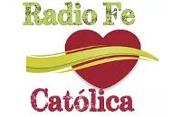Radio Fe Católica - Baranoa