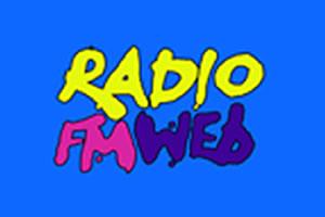 Radio FM Web - Manzanares