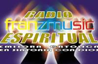 Radio Franz Music Espiritual - Bucaramanga