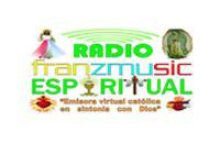 Radio Franzmusic Espiritual - Pamplona