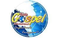 Radio Gospel Internacional - Cali