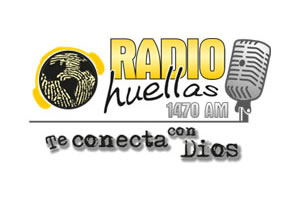 Radio Huellas 1470 AM - Cali