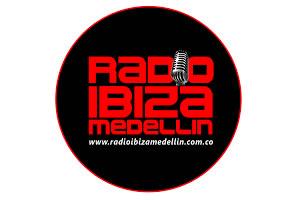 Radio Ibiza - Medellín
