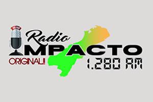 Radio Impacto Popular - San Juan del Cesar