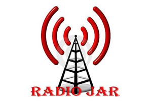 Radio JAR - Barranquilla