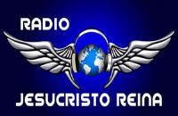 Radio Jesucristo Reina - Soledad