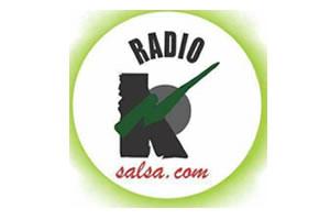 Radio K Salsa - Bogotá