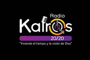 Radio Kairos 20/20