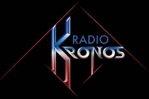 Radio Kronos - Bogotá