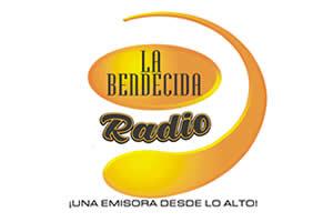Radio La Bendecida - Higüey