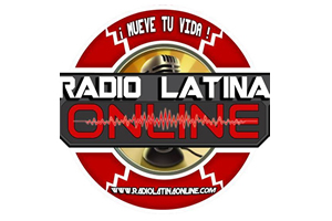 Radio Latina Online - Moniquirá