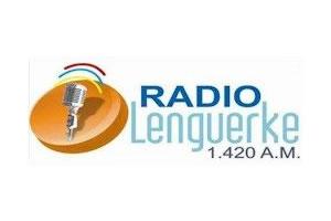 Radio Lenguerke - Zapatoca