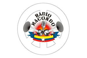 Radio Macondo - Cali