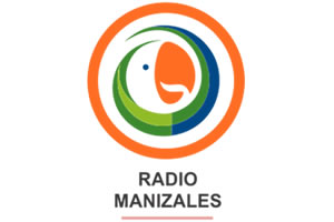 Radio Manizales 630 AM - Manizales