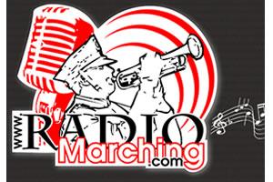 Radio Marching - Bogotá
