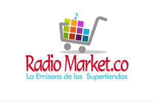 Radio Market