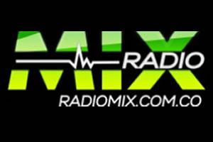 Radio Mix - Sincelejo