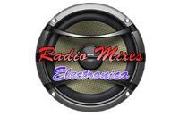 Radio Mixes Electrónica - Cali