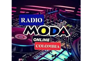 Radio Moda Colombia 97.3 FM - Medellín