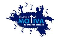Radio Motiva - Barranquilla