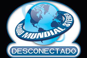 Radio Mundial Stereo - New York