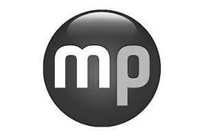 Radio Mundos Online - Montevideo