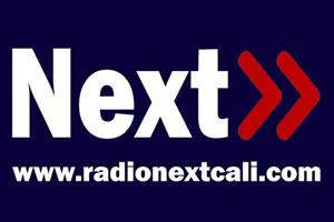 Radio Next - Cali