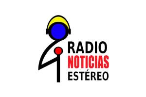 Radio Noticias Estéreo - Cúcuta