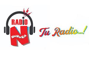 Radio Nunura