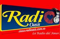 Radio Oasis - Armenia