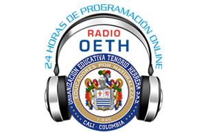 Radio OETH - Cali