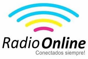 Radio Online Colombia - Bogotá